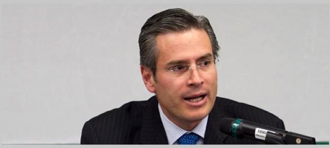 Alianza del Pacífico, una señal muy positiva a la región latinoamericana
