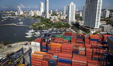Hay que aumentar las exportaciones