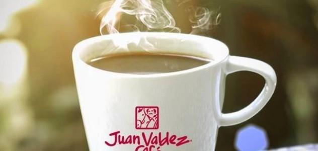 17 de febrero – Cata de café