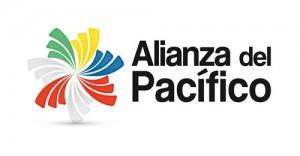 ALIANZA PACIFICO(1)
