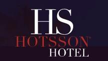 HOTEL HOTSSON QUERÉTARO