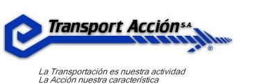 LOGO TRANSPORT