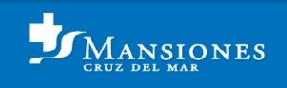 MANSIONES CRUZ DEL MAR