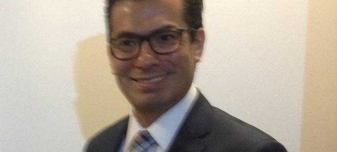 """""""La cooperación regulatoria, piedra angular de la Alianza del Pacífico"""": Juan Antonio Dorantes"""