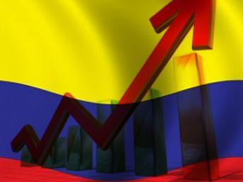 INVIERTA EN COLOMBIA