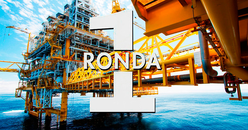 RONDA 1