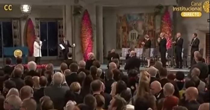 2-presidente-santos