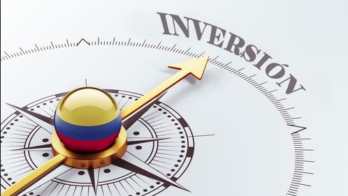Invierten empresas mexicanas US693 millones en Colombia