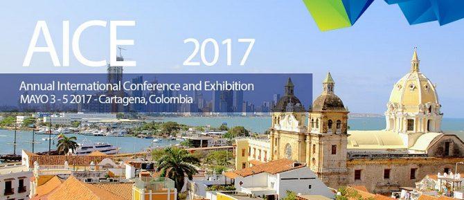 ¡Por primera vez! Colombia sede del Congreso Mundial de Zonas Francas