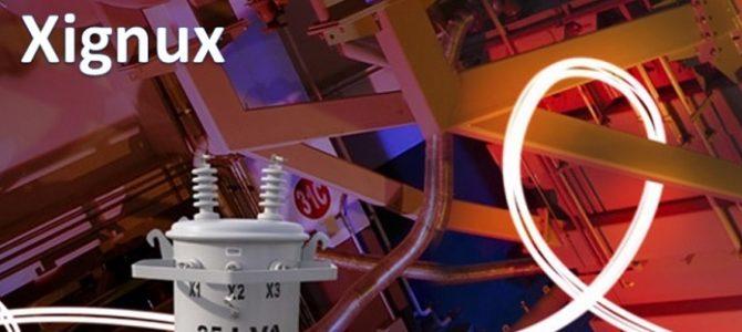 Compra Xignux planta de cables eléctricos en EU