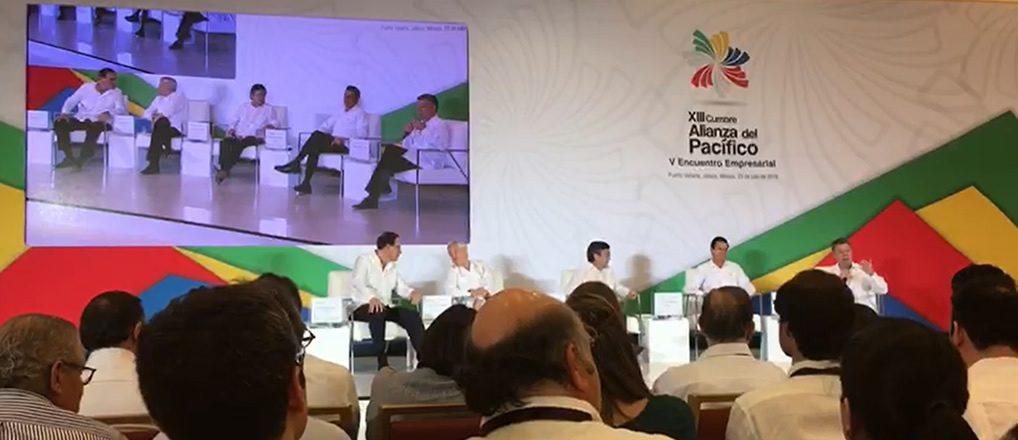 Alianza del Pacífico, rumbo a la integración latinoamericana
