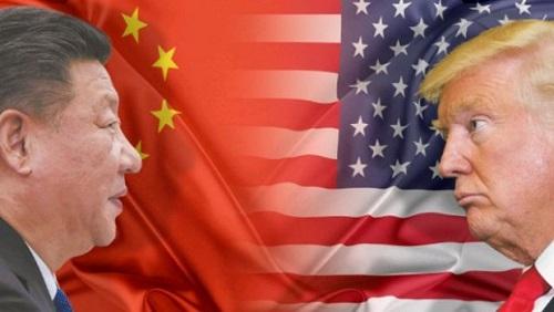 Noticias de negocios y comercio internacional