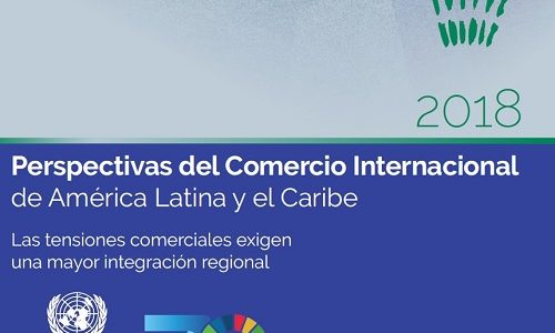 """""""La integración regional, crucial para las Pymes exportadoras"""": CEPAL"""