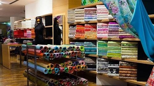 Dispensa temporal para dos nuevos productos de bienes textiles y del vestido de Colombia y noticias de negocios