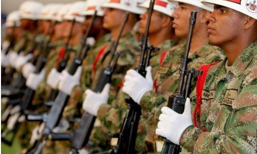 Colombia mejora en el ranking de influencia global