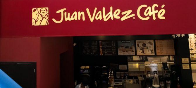Juan Valdez regresará a México