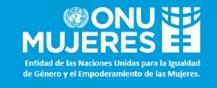 Desayuno Conferencia ONU 29 octubre