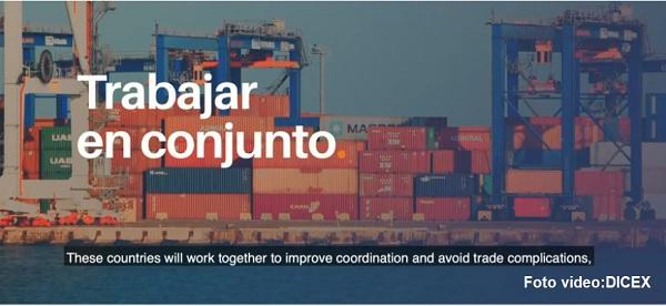 COVID-19 no debe obstaculizar el comercio: MIKTA