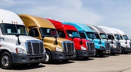 México y Brasil alcanzan acuerdo sobre período de transición para el libre comercio en vehículos pesados