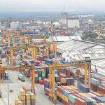 Comercio exterior repunta en junio: Inegi