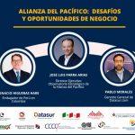 Alianza del Pacífico: Desafíos y Oportunidades de Negocio